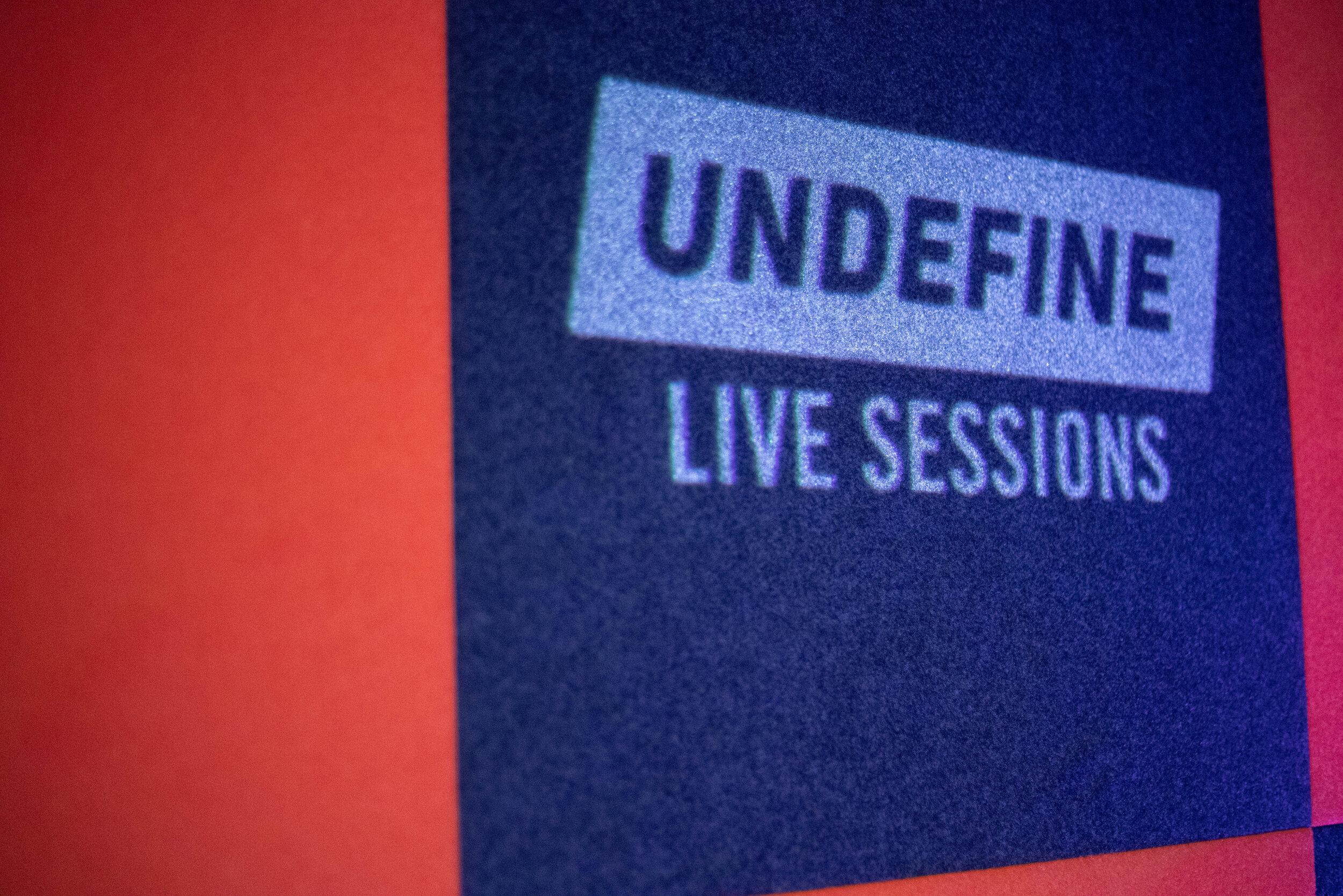mattleigh-jimwild-undefine-live-8.jpg