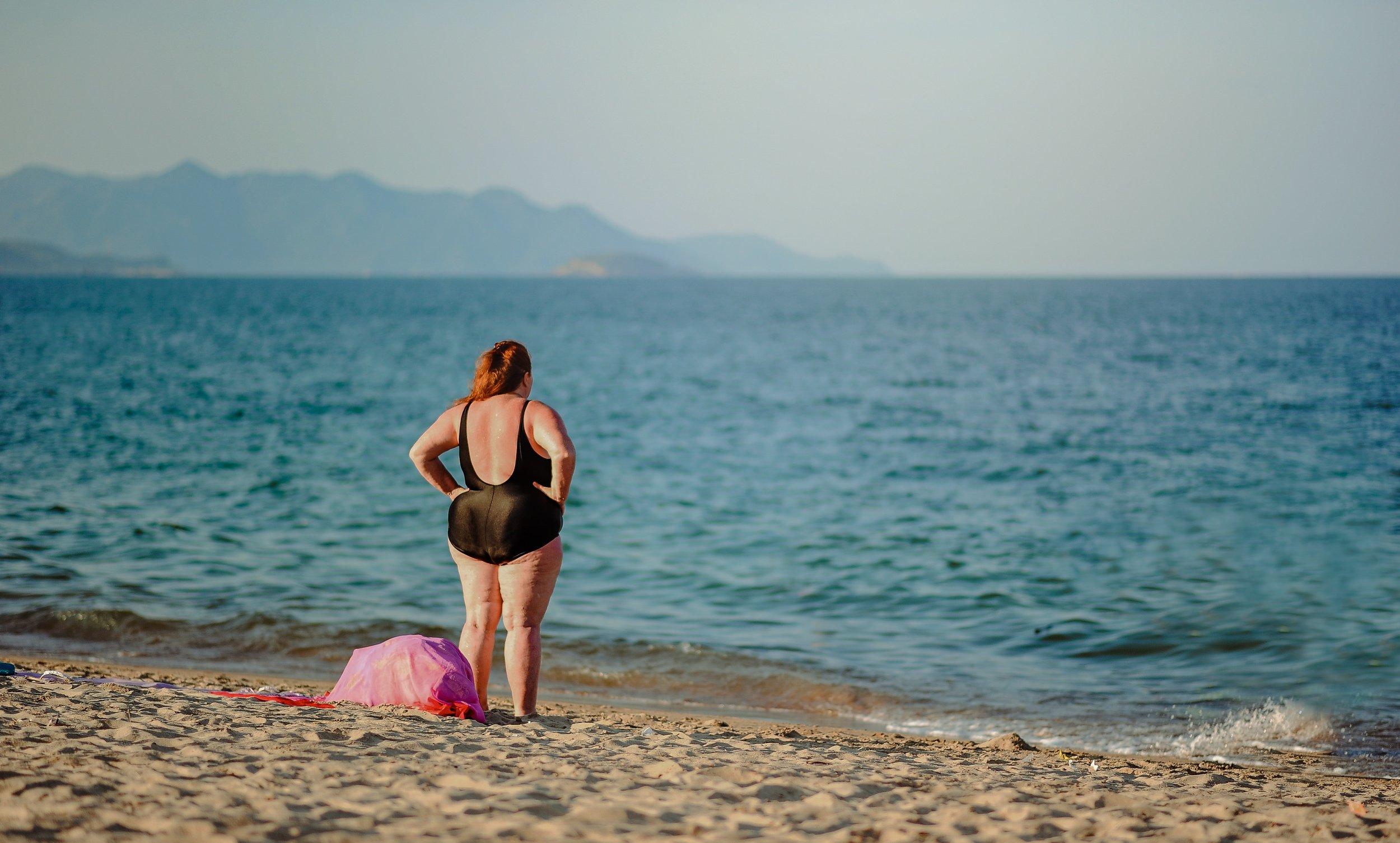 beach-beautiful-free-801616.jpg