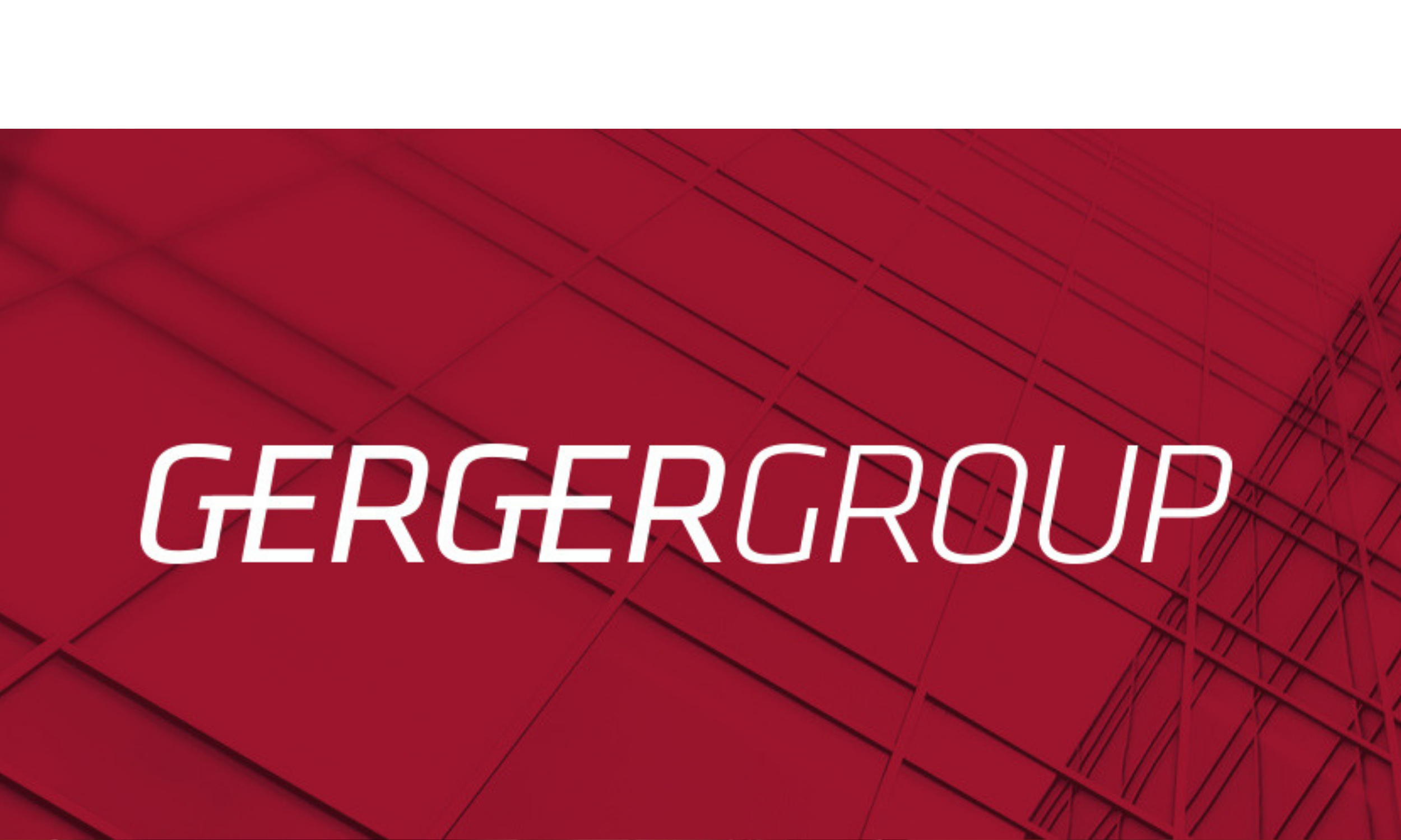 gergergroup.png