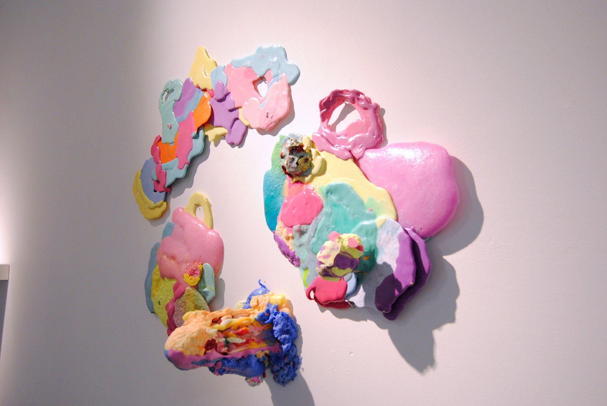 painted sculpture.jpg