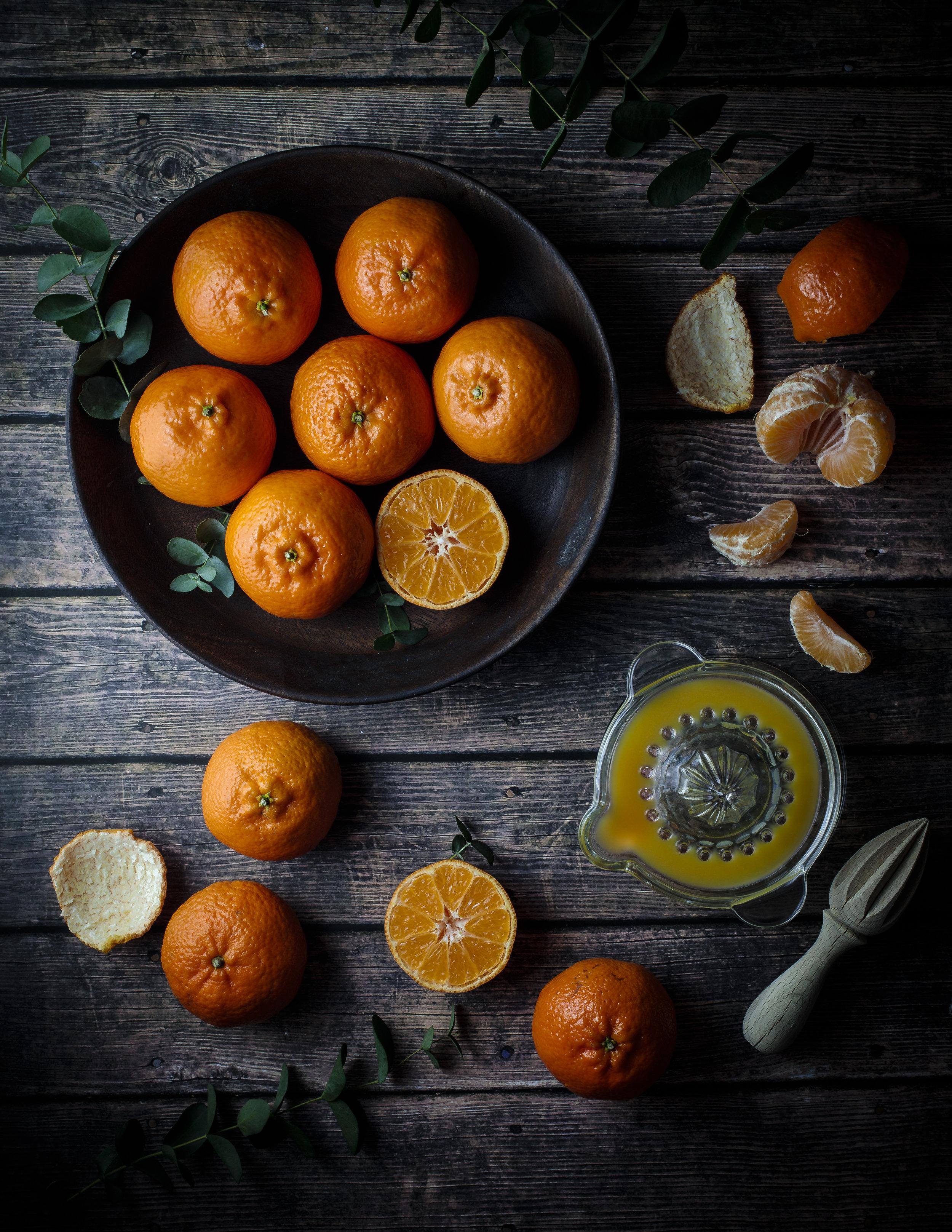 clementines-1.jpg