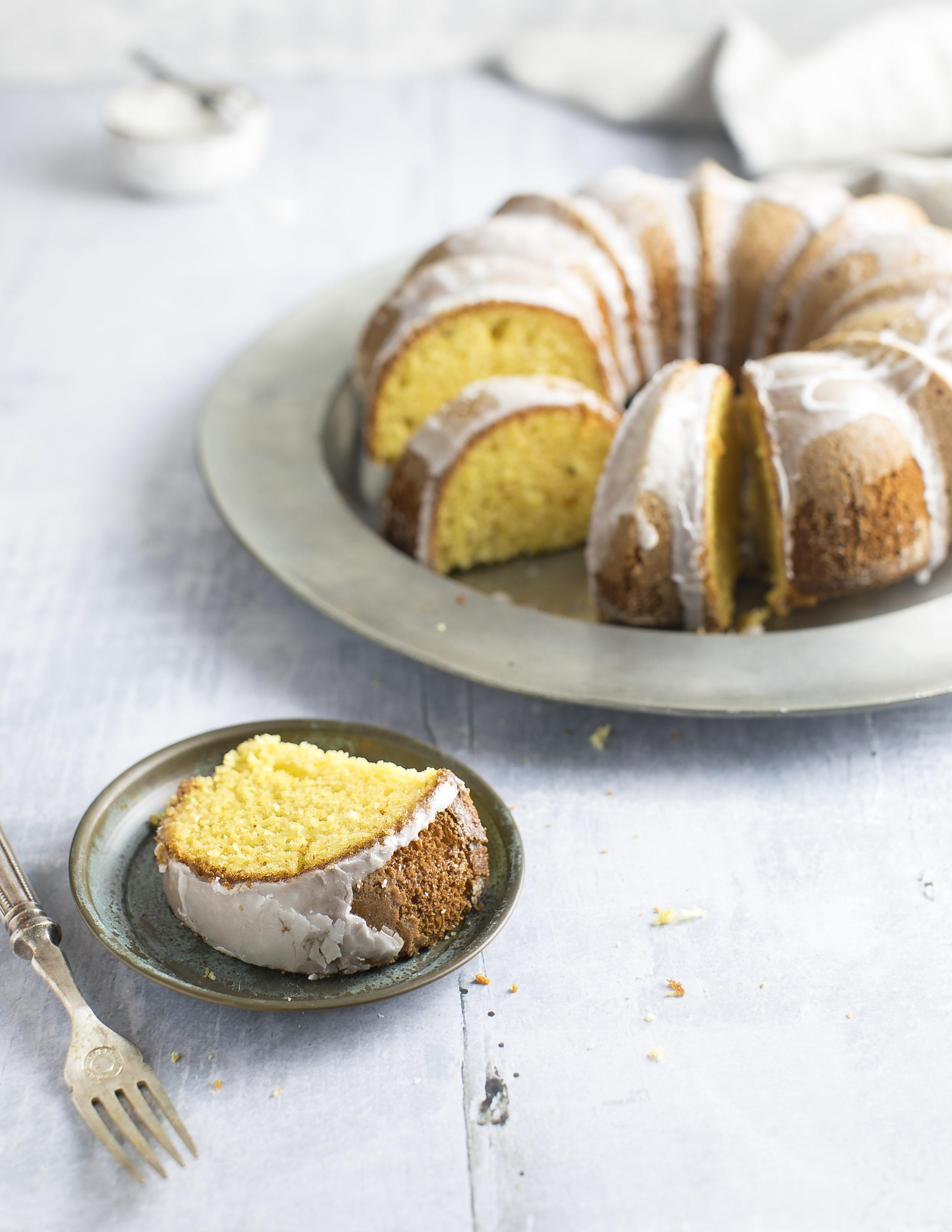 corn-cake-2.jpg