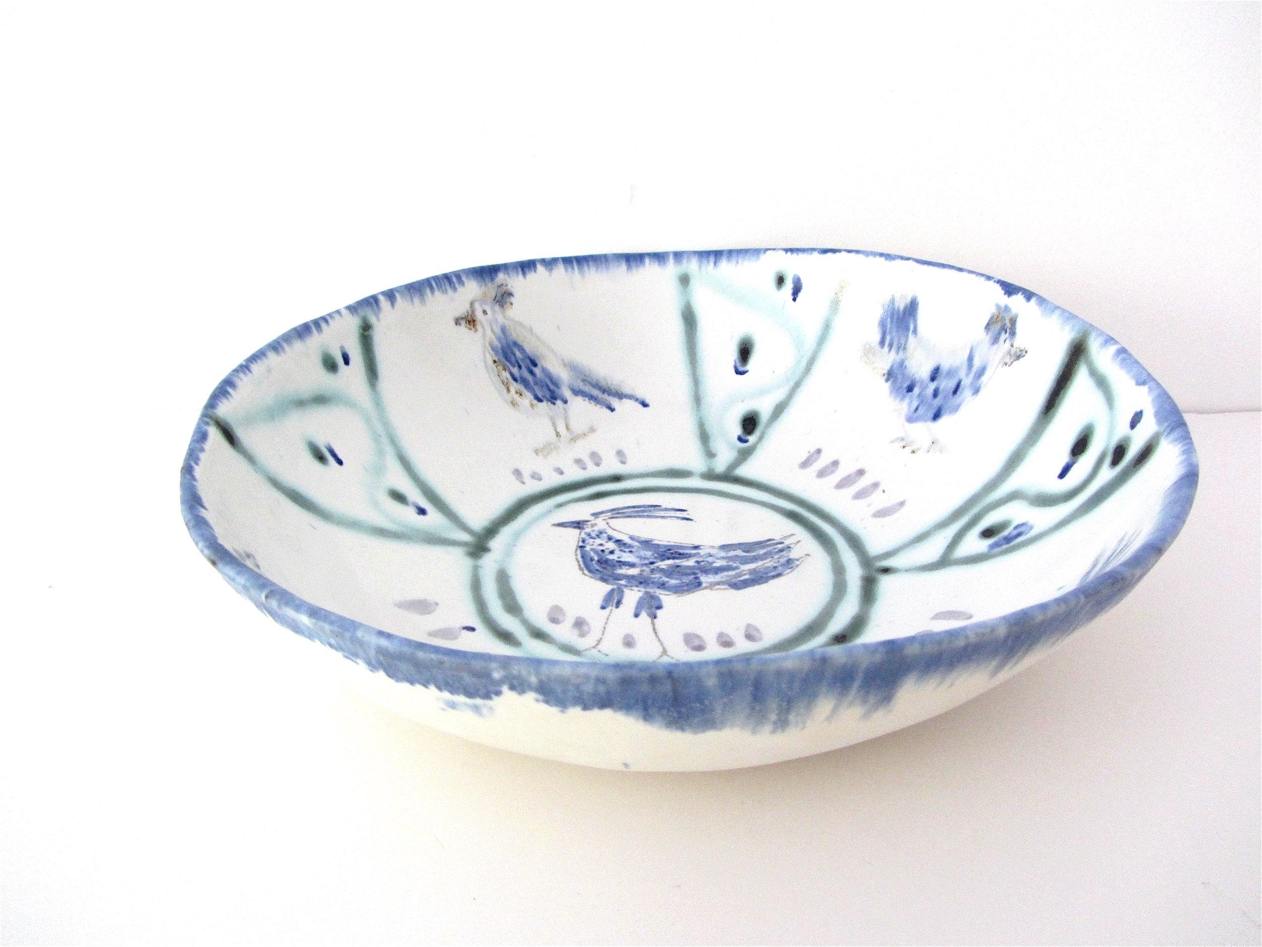 bird bowl.JPG