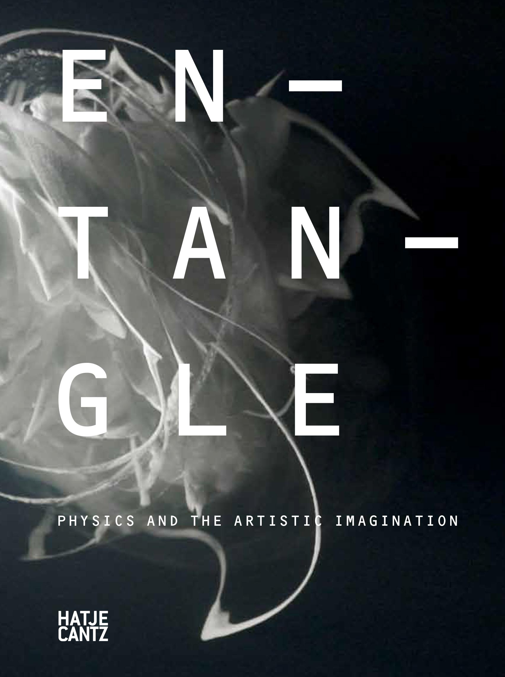 entangle.jpg