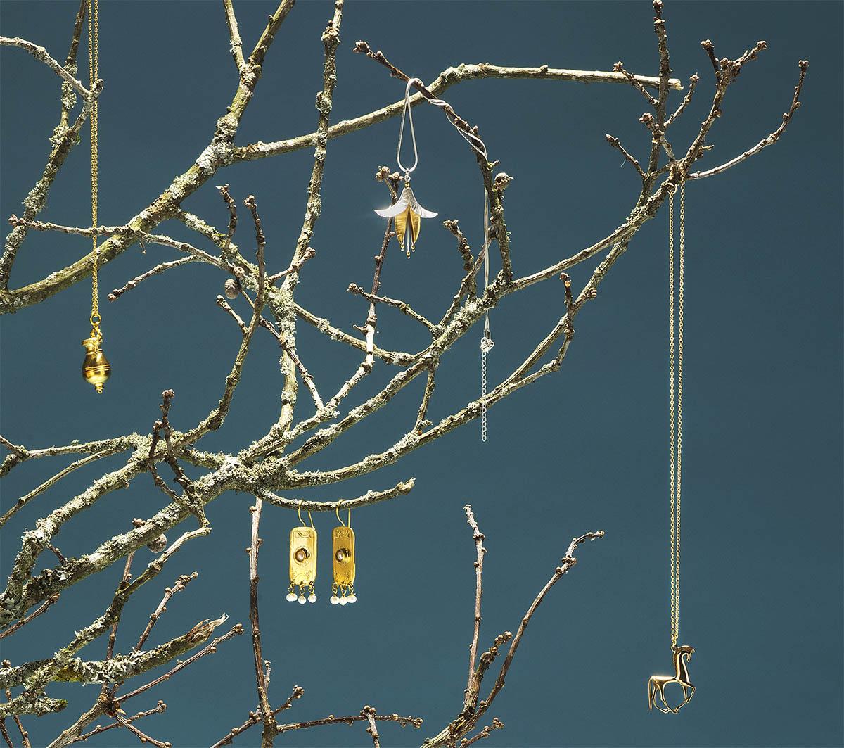 jewellery_BM4.jpg