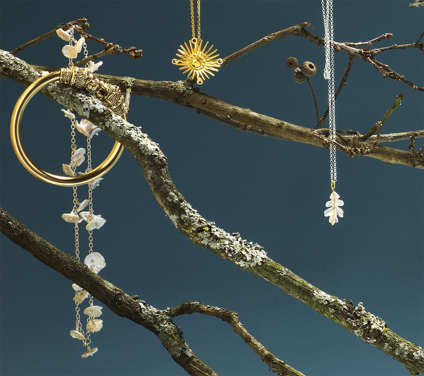 jewellery_BM3.jpg