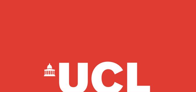 Copyrights UCL.jpg