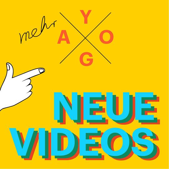 Neue Videos Gelb.jpg