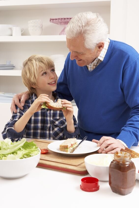 garfield-seniors-grandkids.jpg