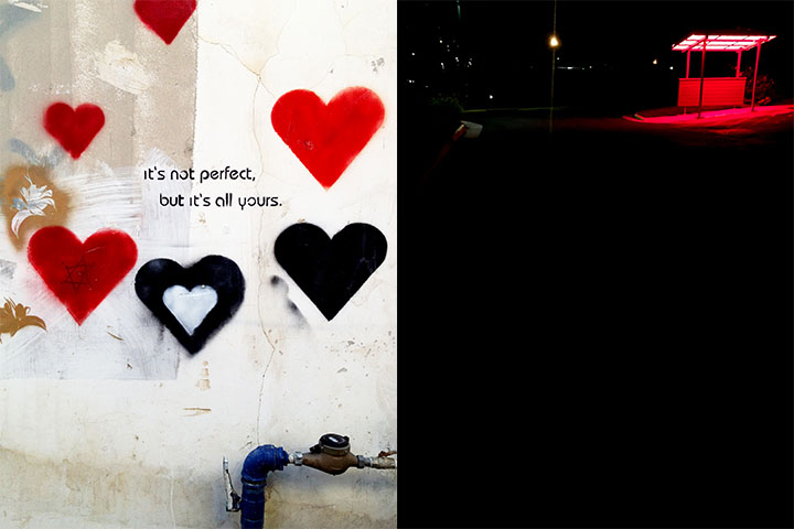 heart_redbooth copy.jpg