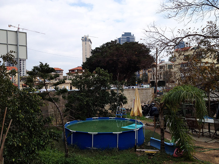 israel_pool.jpg