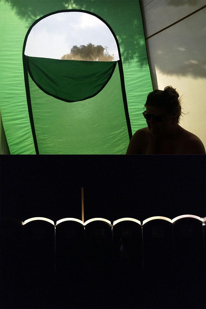 kelly_lights copy.jpg