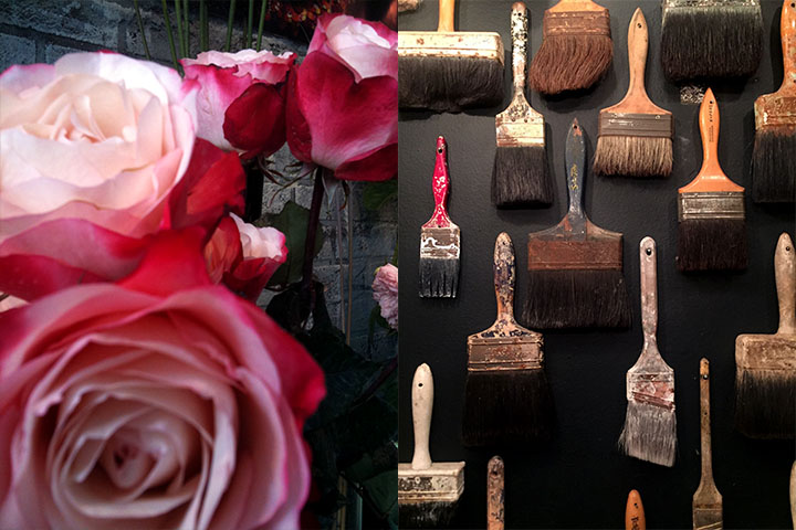 roses_paintbrushes copy.jpg