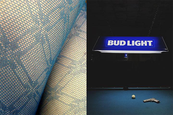 tights_budlight copy.jpg