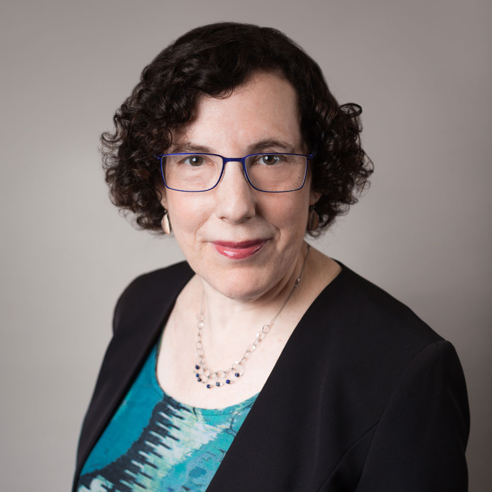 Karen I. Engelhardt