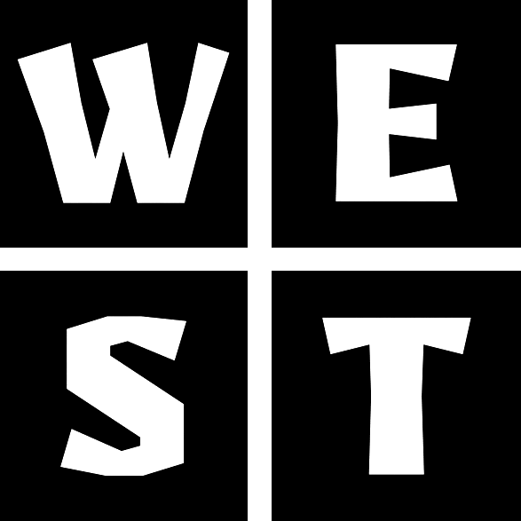 WEST-logo2.png