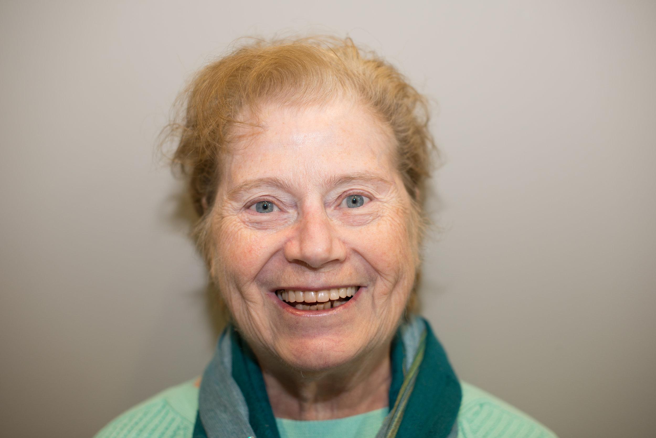 Denise Hans