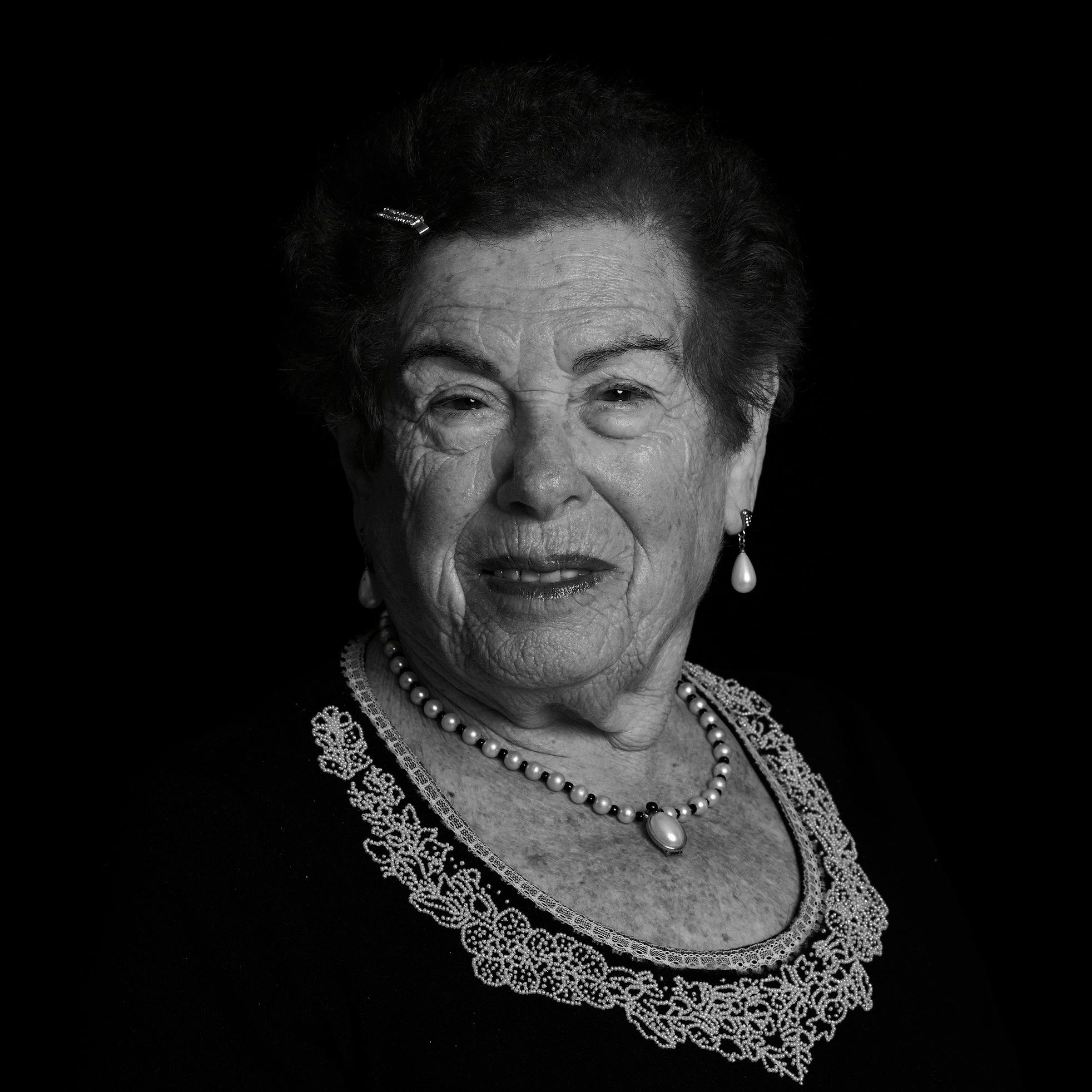 Irene Kurtz