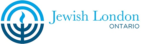 Jewish-London-Logo copy.jpg