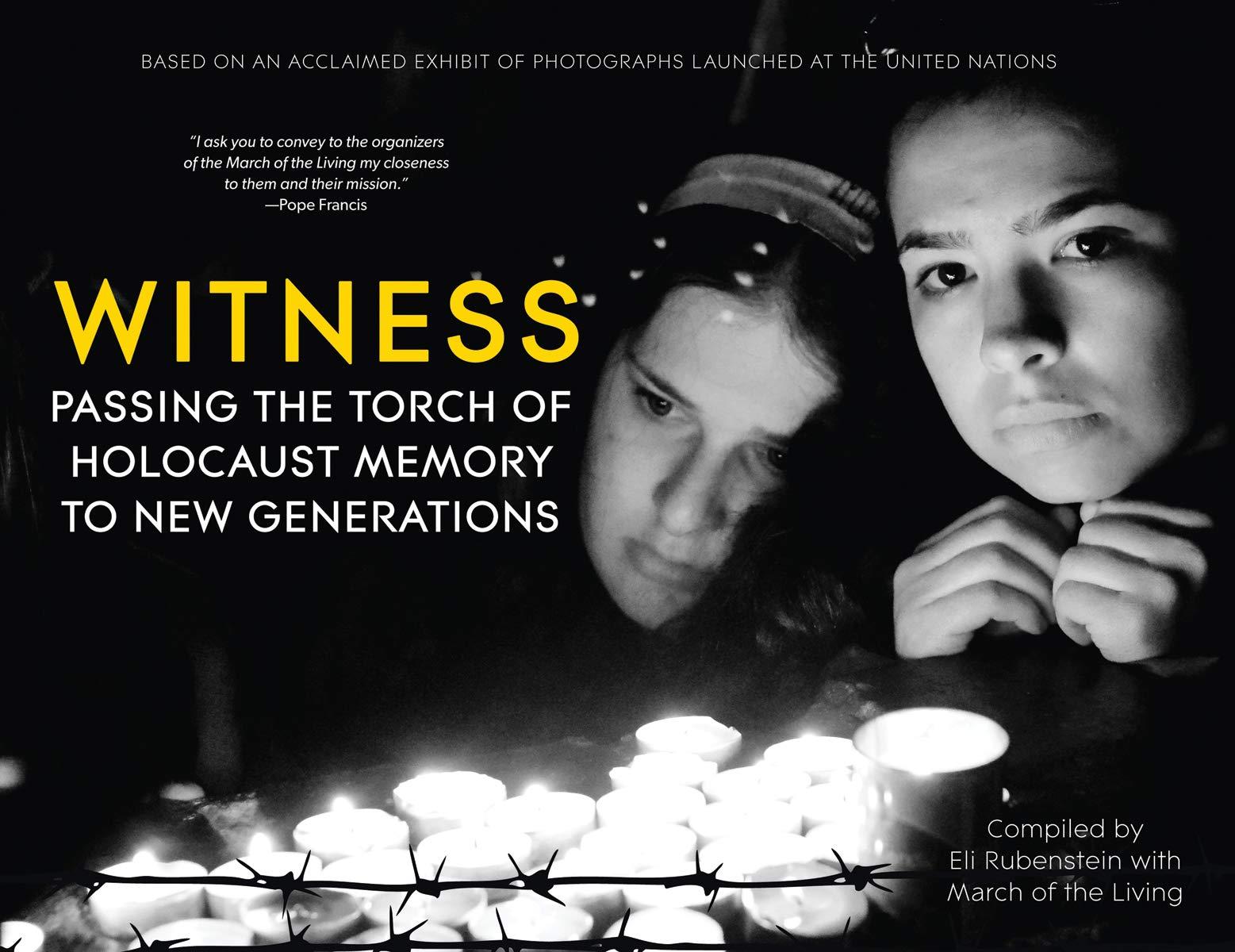witness .jpg