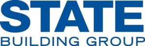 STATE-NEW-LOGO-color-300x96.jpg