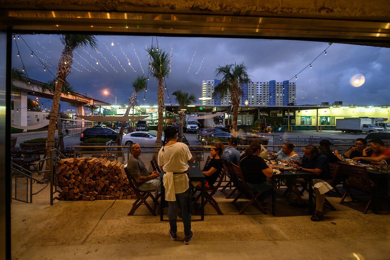 Hometown-Miami-Visit-Usjpg.jpg