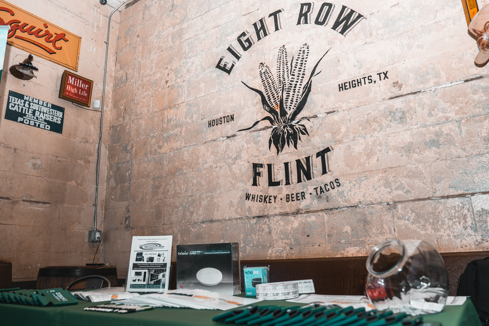 Eight Row Flint 5-18-04480.jpg