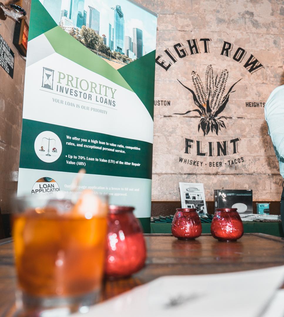 Eight Row Flint 5-18-04469.jpg