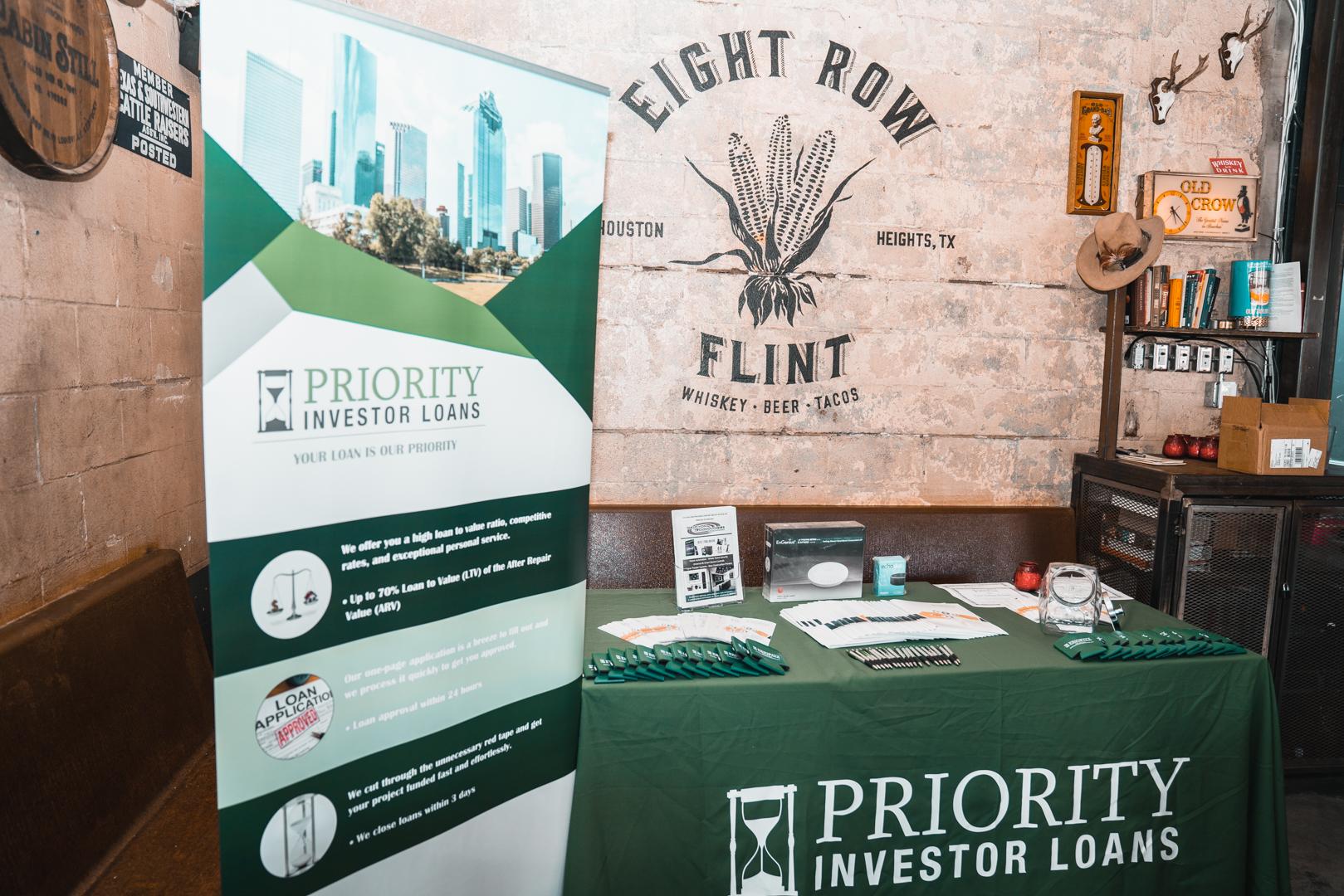 Eight Row Flint 5-18-04371.jpg