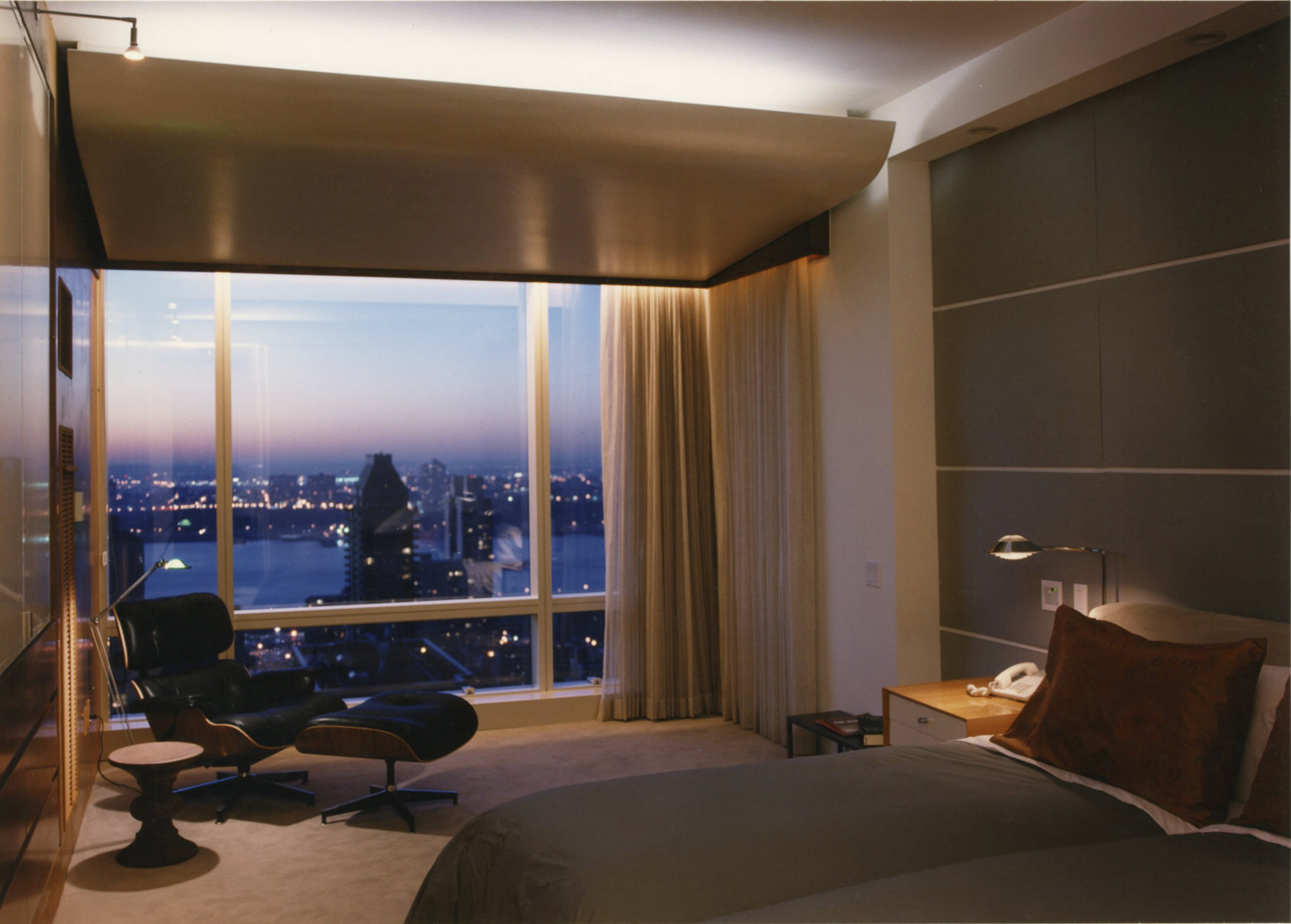 Large Kips Bay Bedroom.jpg