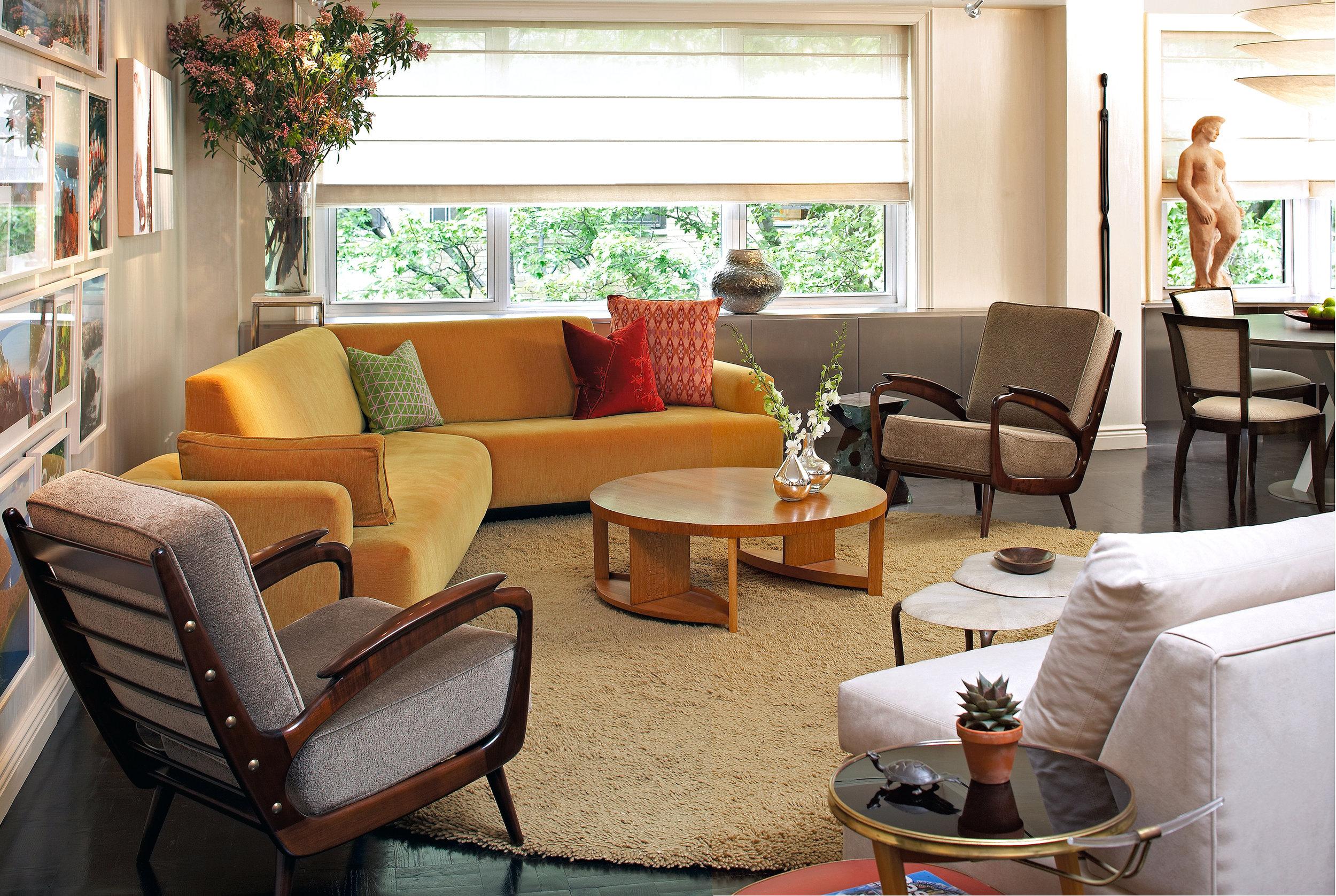 Ratner Residence Living Room #4.jpg