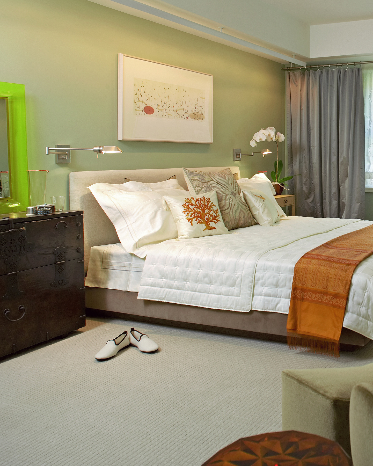 Ratner Residence Bedroom #8.jpg