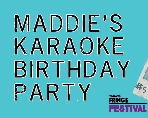 Maddy%27s+Karaoke.jpg