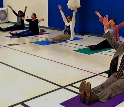 CES+yoga+1+Spring+2019.jpg