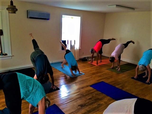 Morning yoga 6-18.jpg