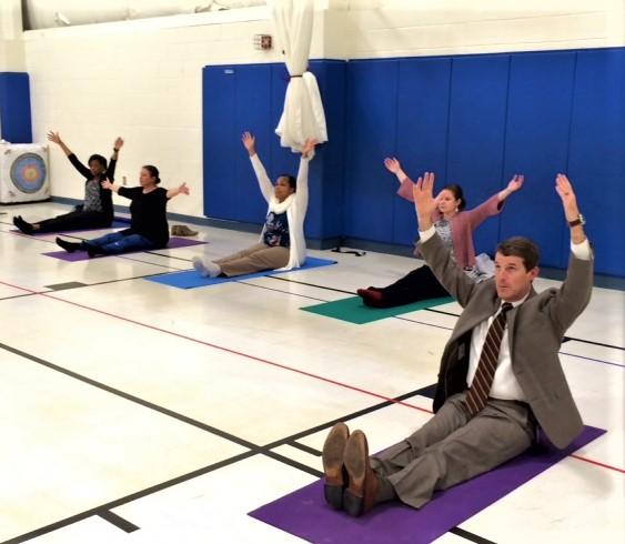 CES yoga 1 Spring 2019.jpg