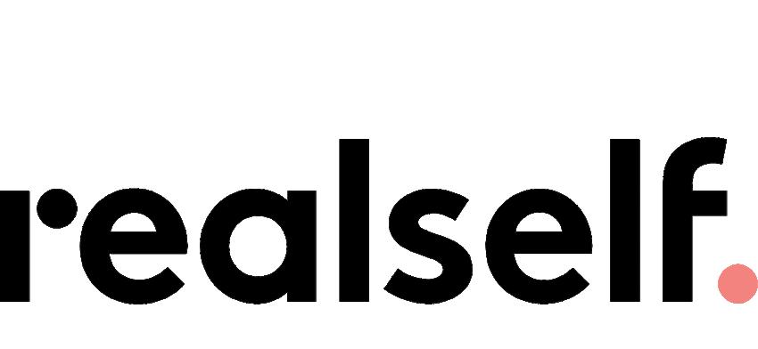 Realself logo.png