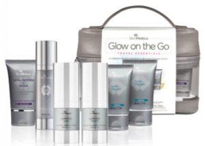skinmedica-glow-on-the-go-travel-bag-e1560549773465-300x214.jpg