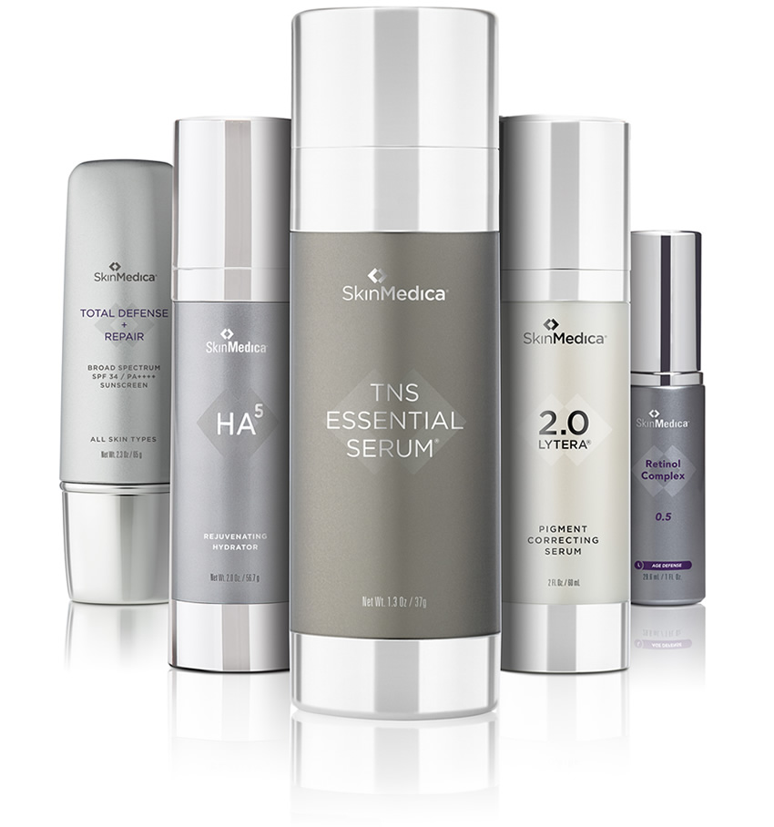 SkinMedica-Group.jpg