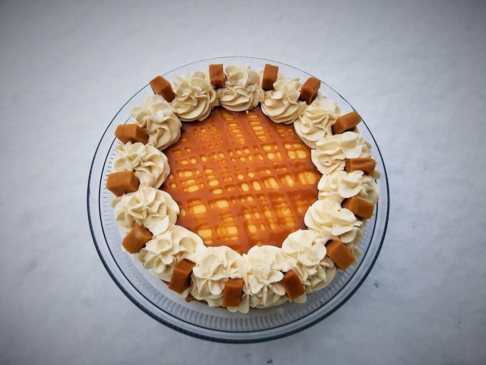Salted caramel cheesecake.jpg