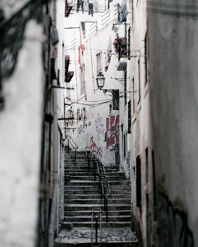 LIsbon #portugal #mediterranean  #mediterraneanlivinghttps://www.indigoandlavender.com/