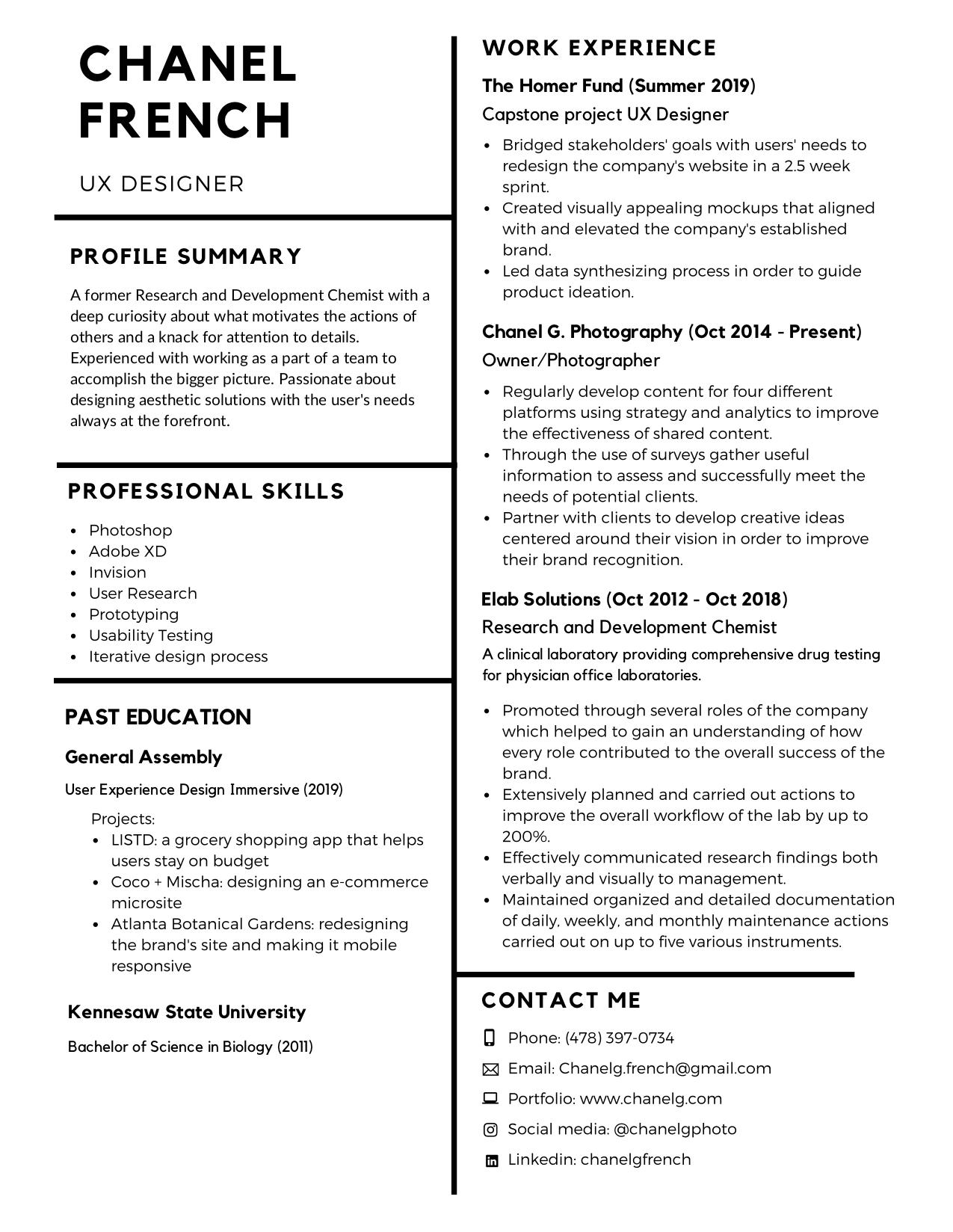 Chanel French_Resume.jpg