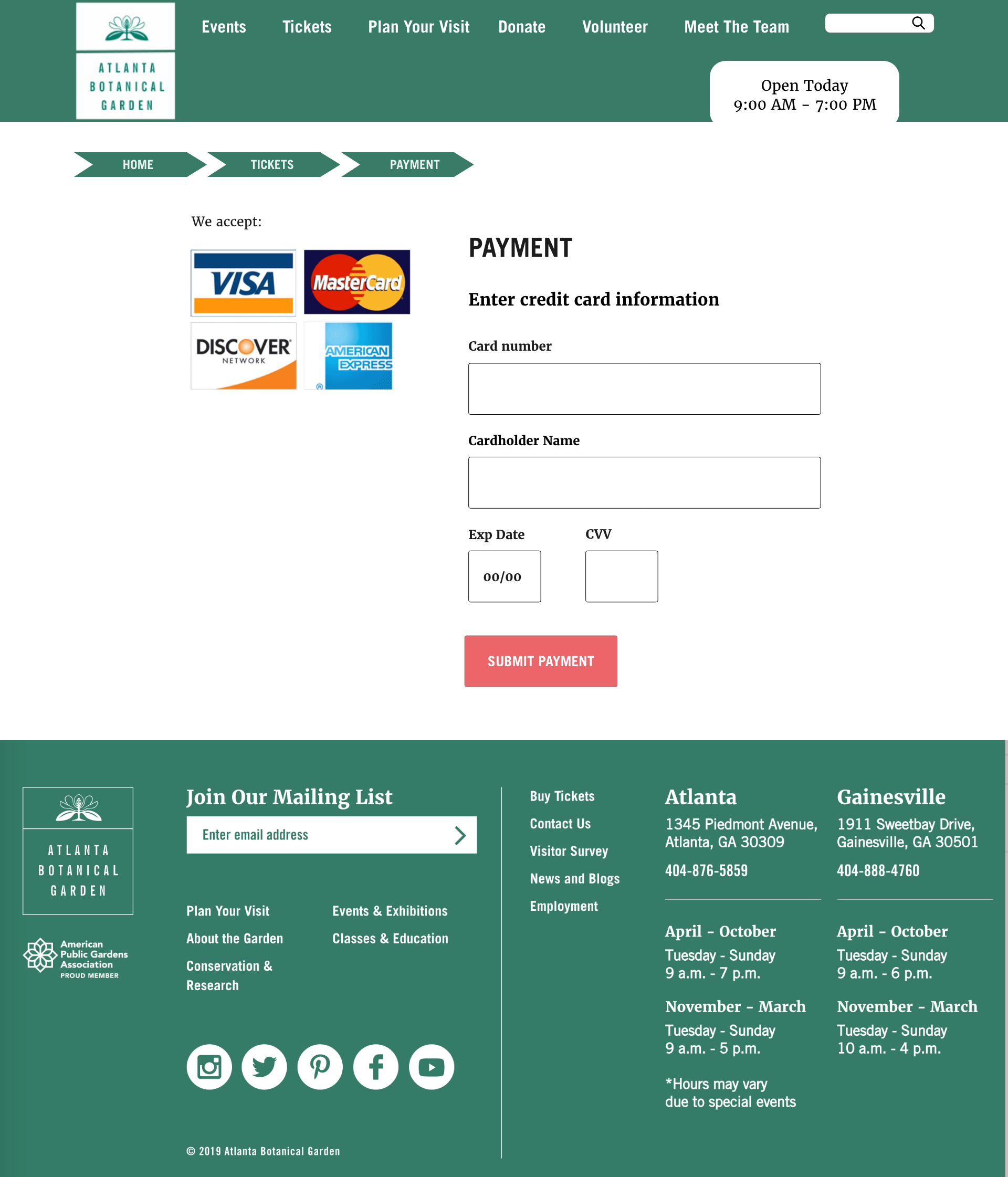 ABG - Checkout page.png