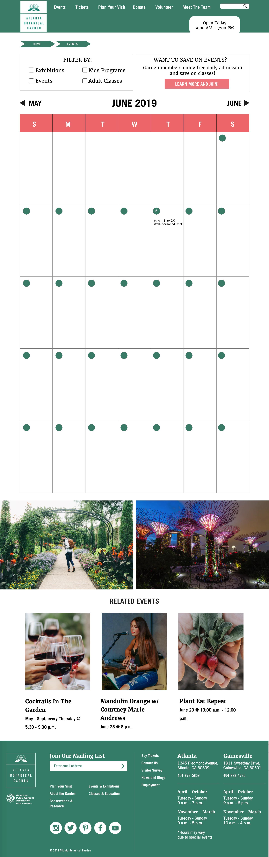 ABG - Calendar page.png