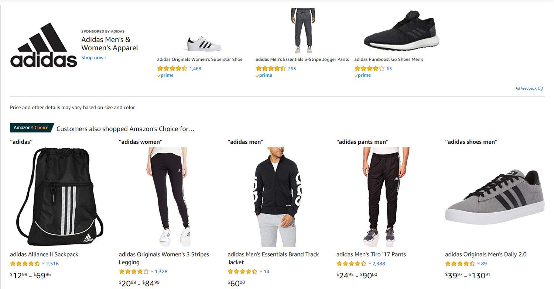Adidas-Ads.jpg