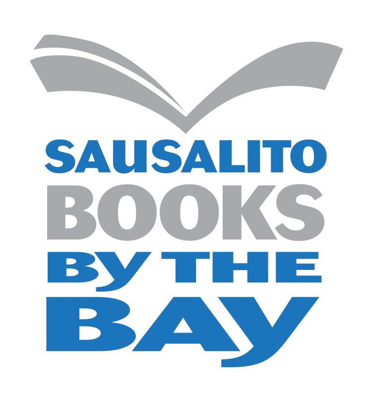 SBBB Logo_Blue-Grey.jpg