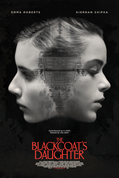 The-Blackcoats-Daughter-poster (Small).png