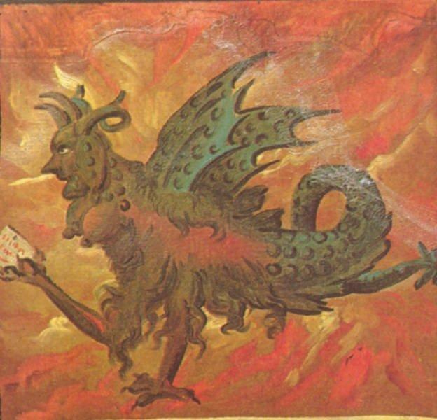 Christoph-Haizmann-devil-painter-dragon-w636-h600.jpg