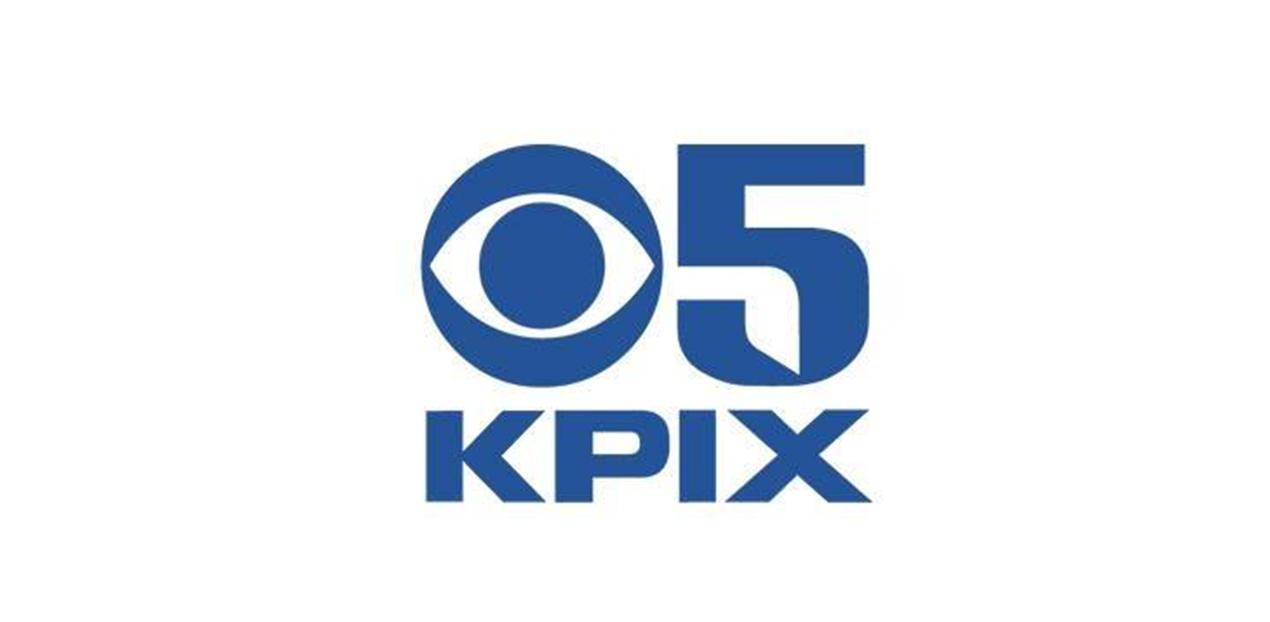 kpix5logo.png