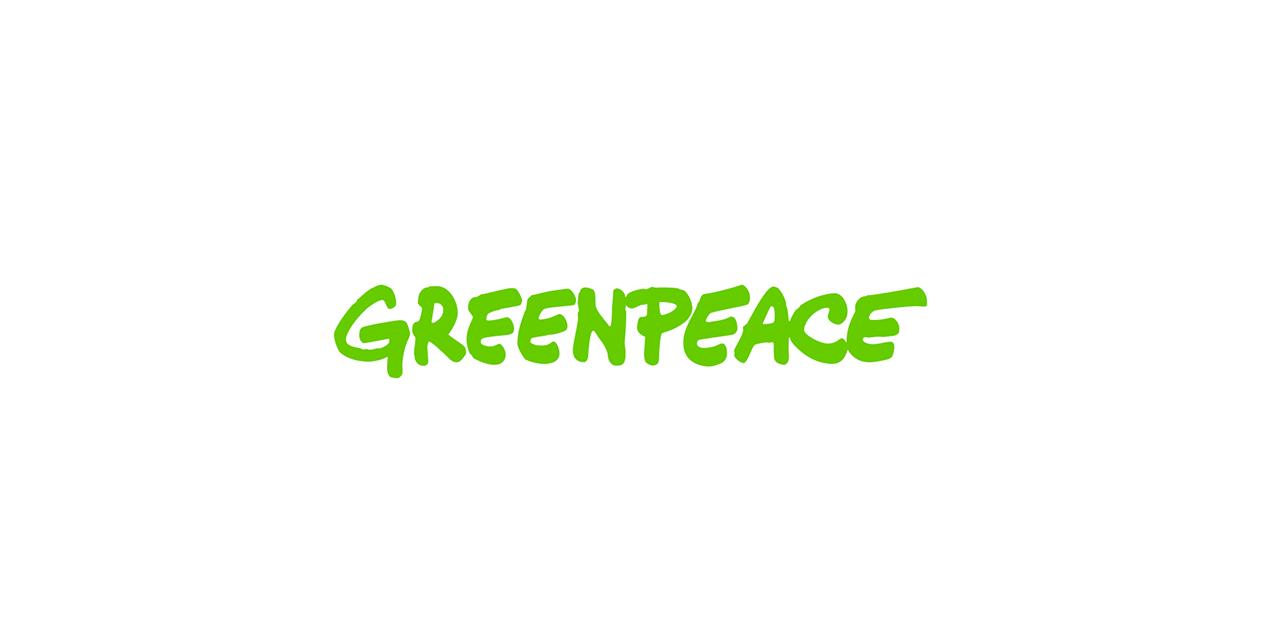 greenpeacelogo.png